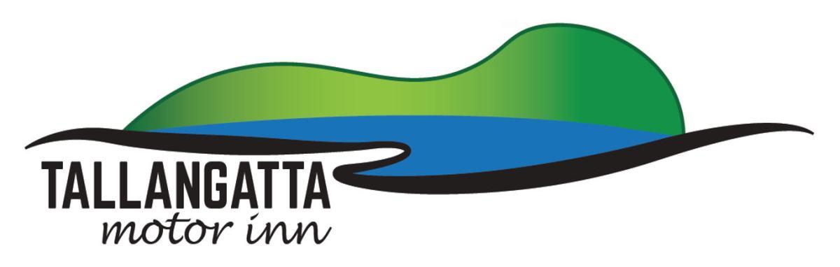 Tallangatta Motor Inn
