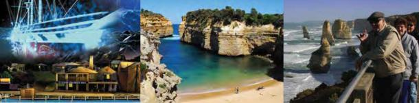 tourgreatoceanroad